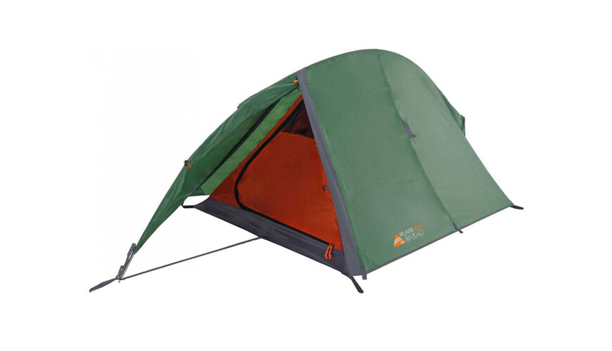 Vango Blade 100 Tent cactus